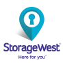 Storage West Self Storage - Irvine, CA - Self-Storage