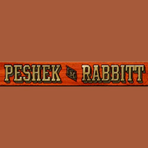 Peshek & Rabbitt