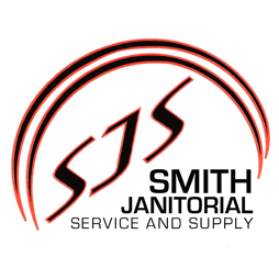 Smith Janitorial Service and Supplies