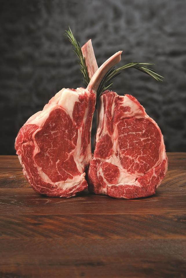 New York Butcher Shoppe image 0