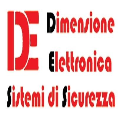 Dimensione Elettronica Sistemi di Sicurezza