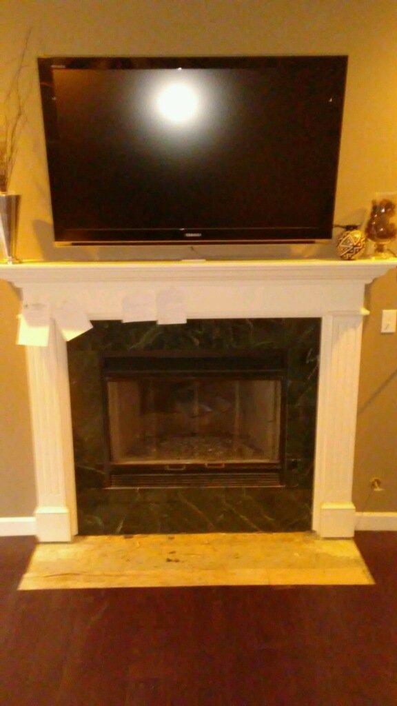 Cramer Hardwood Floors image 8