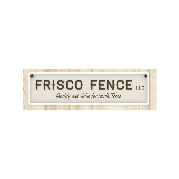 Frisco Fence and Repair