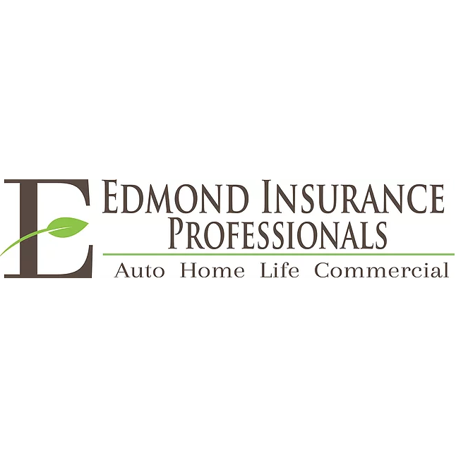 Edmond Insurance Professionals