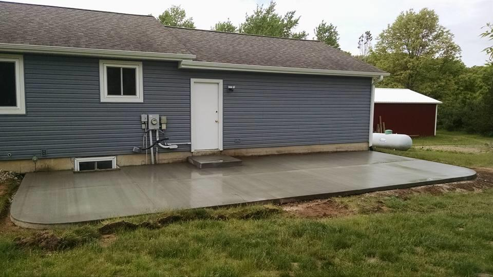 Gunderson Plumbing & Concrete LLC image 2