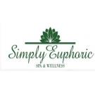 Simply Euphoric Spa & Wellness