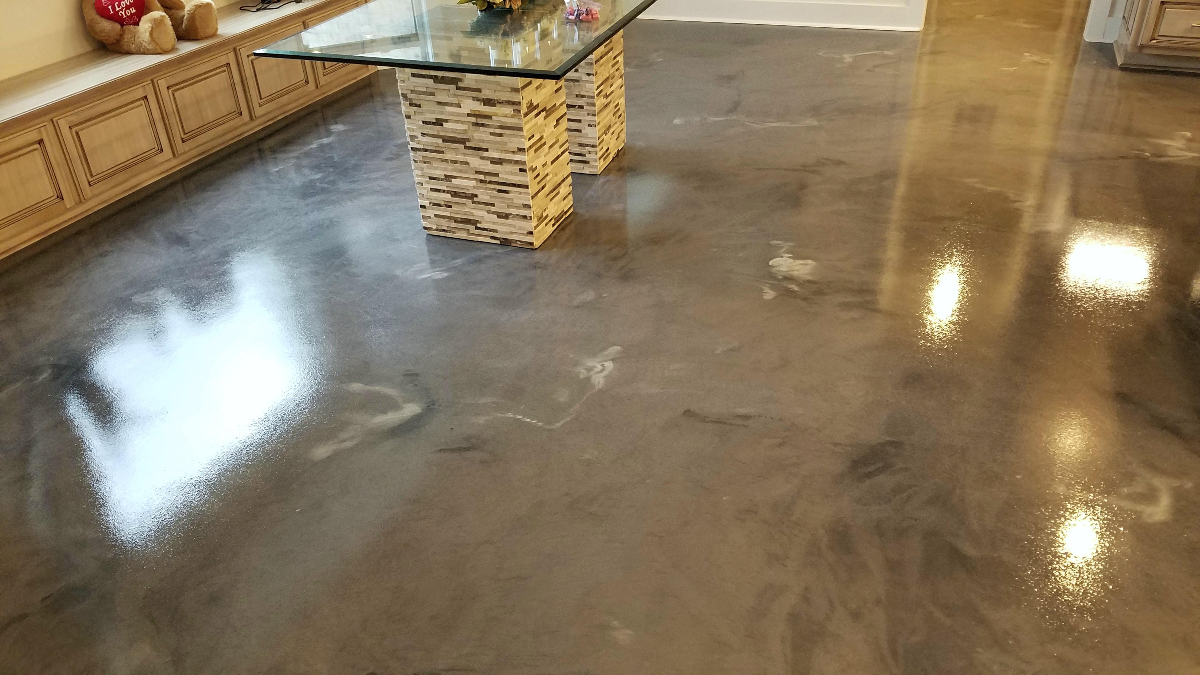 Southeast Concrete Solutions, LLC image 18