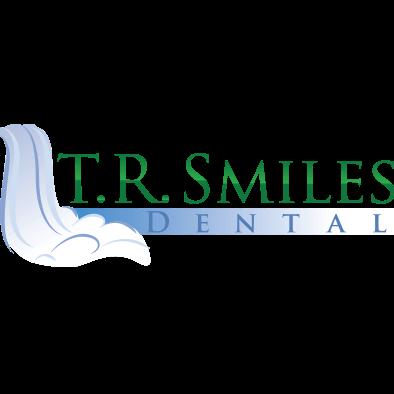 Toms River Smiles Dental image 1
