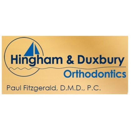 Hingham and Duxbury Orthodontics - Duxbury, MA 02332 - (781)934-5024 | ShowMeLocal.com