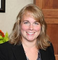 Sarah Houser - Ameriprise Financial Services, Inc. image 0