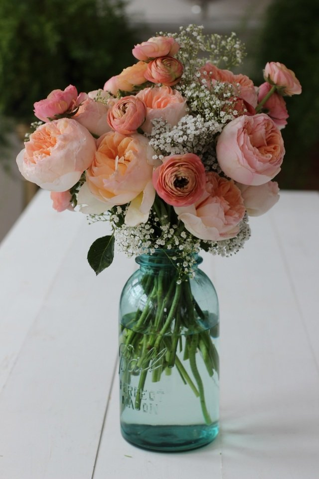 FlowerSmith Studio image 5