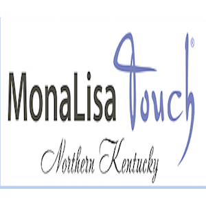 MonaLisa Touch Northern Kentucky