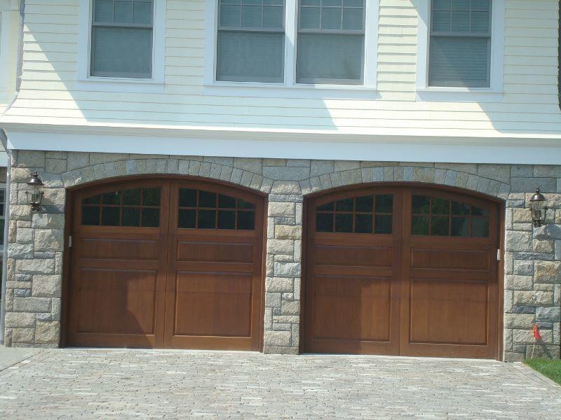 Edu0027s Garage Doors 136 Water Street Norwalk, CT Garage Doors Repairing    MapQuest