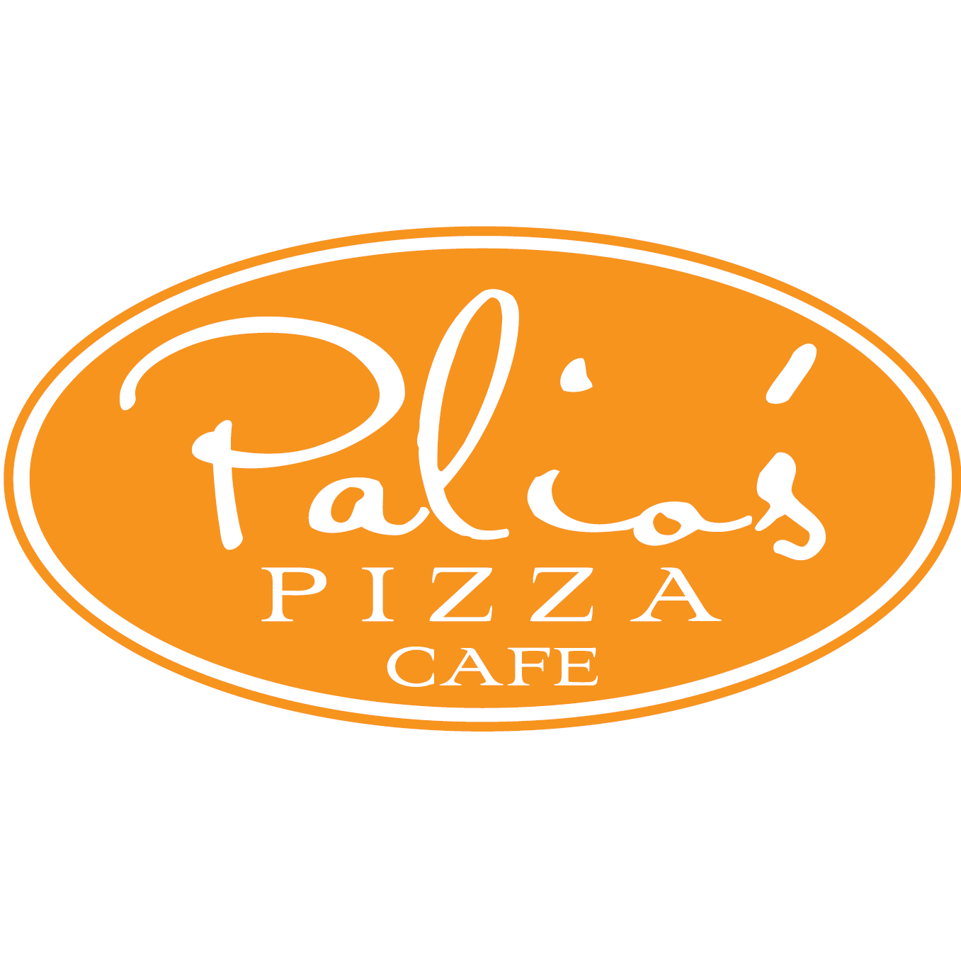 Palio's Pizza Cafe