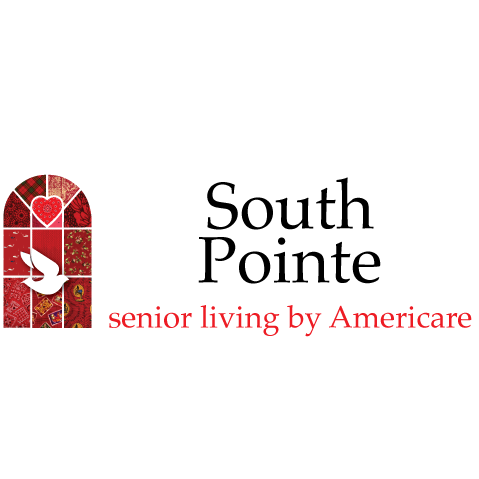 South Pointe Senior Living - Assisted Living & Memory Care by Americare