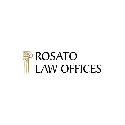 Rosato Law Offices