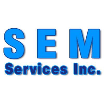 S.E.M. Services Inc. image 0
