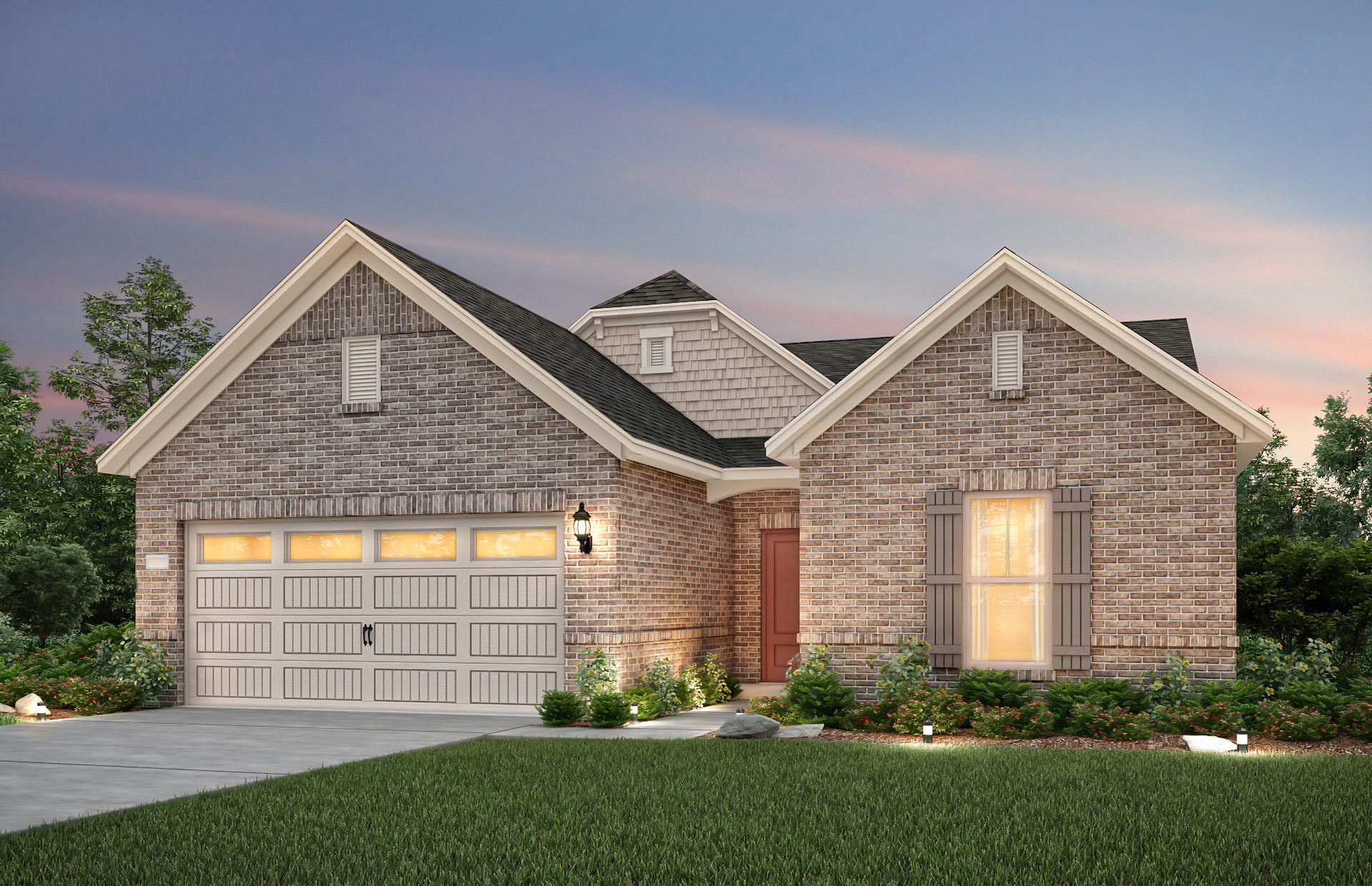 North Cove by Pulte Homes image 6