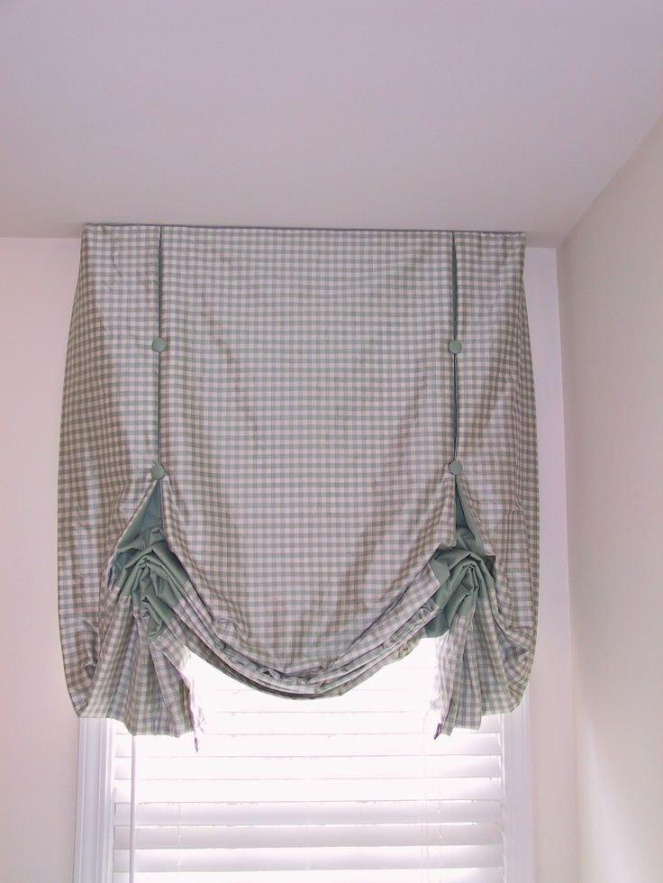 Window Treatment Stores In Beaufort, SC | Beaufort South Carolina Window  Treatment Stores   IBegin