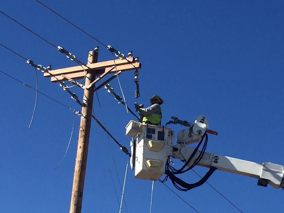 Citizens Electric Corporation image 2