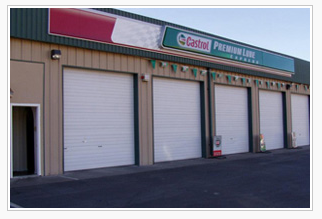 Alamo Auto Center, Inc. Alamogordo, NM 88310 * http://alamoautocenter.com/ * 575-437-5085 https://plus.google.com/104127182470743985944/about * Auto Repair Shop * Transmission Shop * Brake Shop * Oil