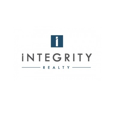 Integrity Realty