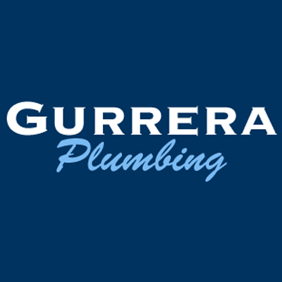 Gurrera Plumbing image 0