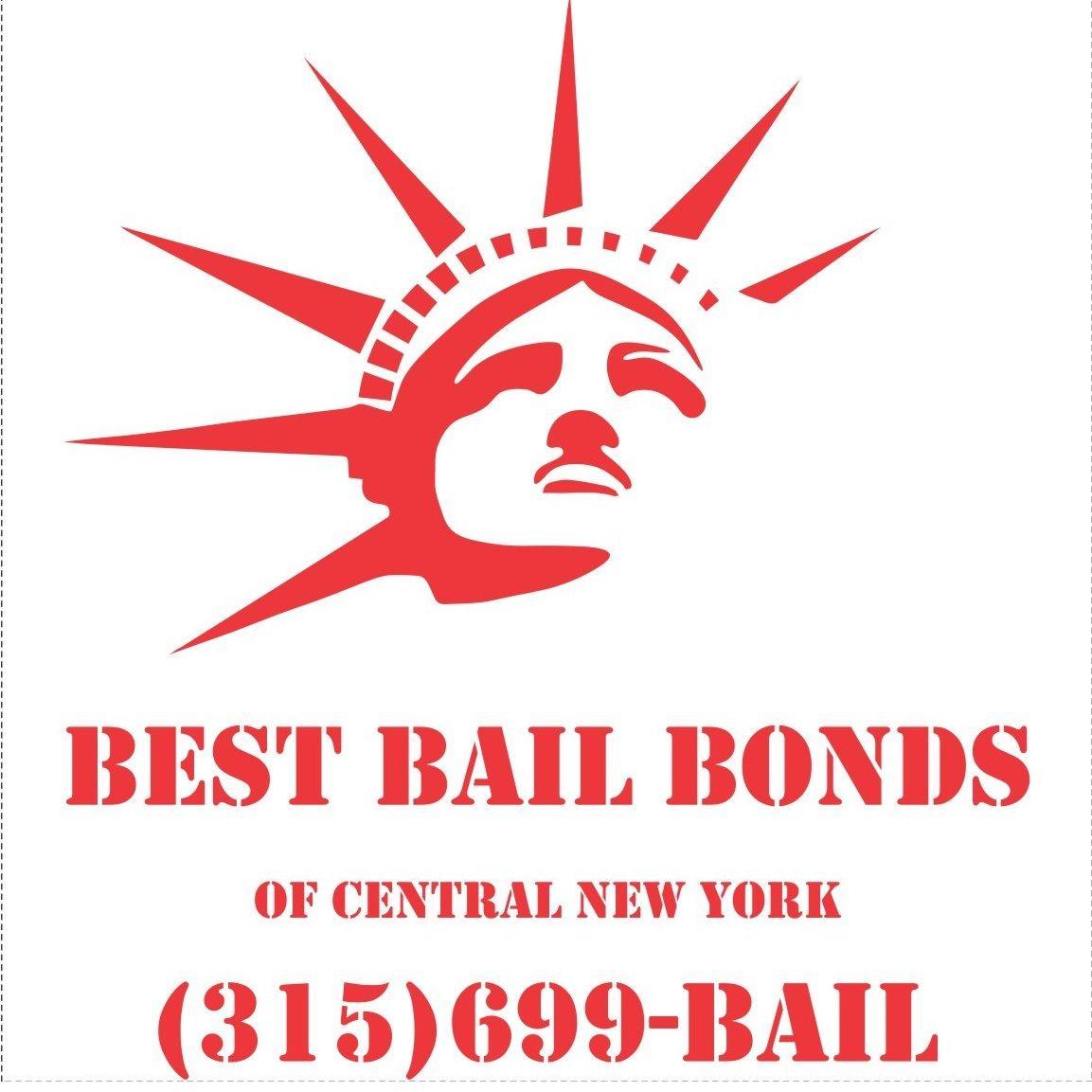 Best Bail Bonds of CNY image 5