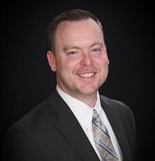 Daniel Covell - Ameriprise Financial Services, Inc. image 0