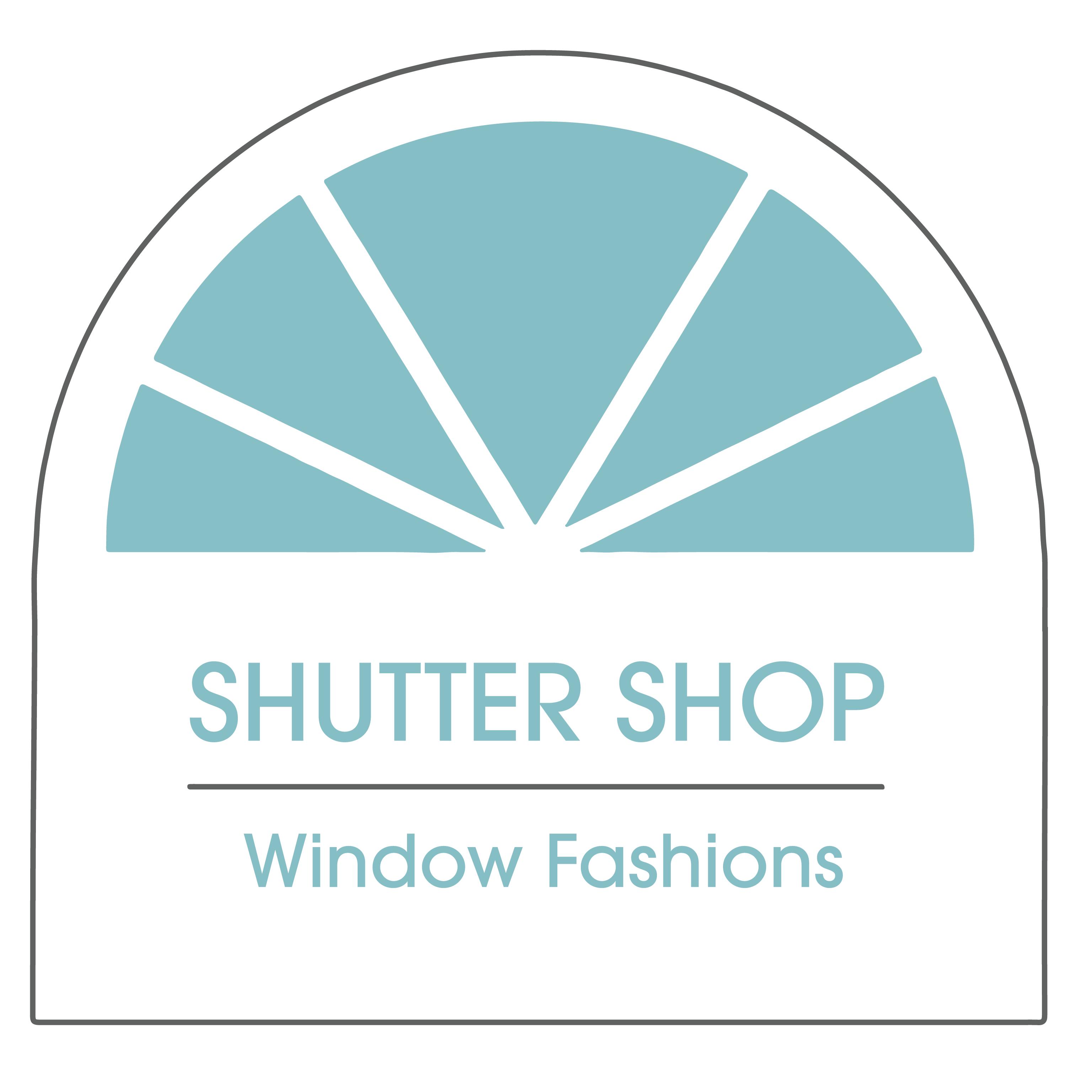 Shutter Shop LLC image 10