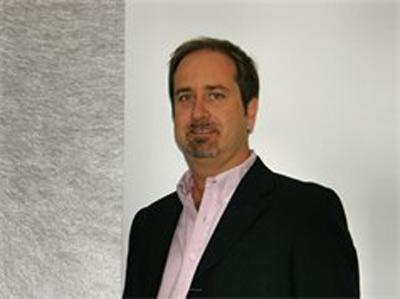 Difalco Dr. Roberto Psicologo