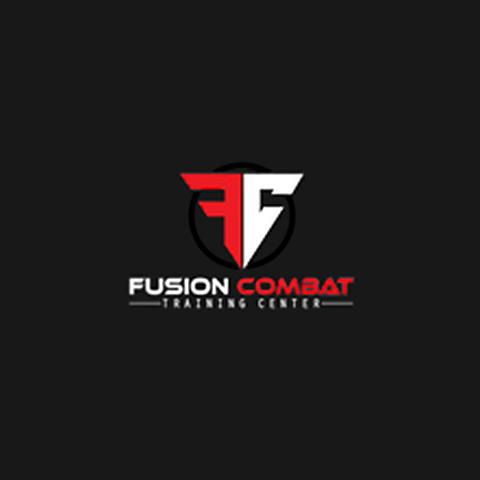 Fusion Combat Training Center
