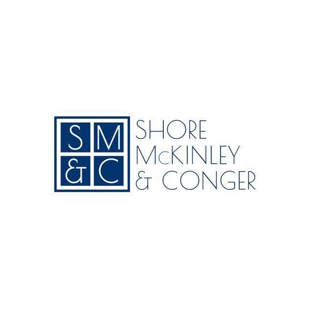 Shore, McKinley & Conger, LLP