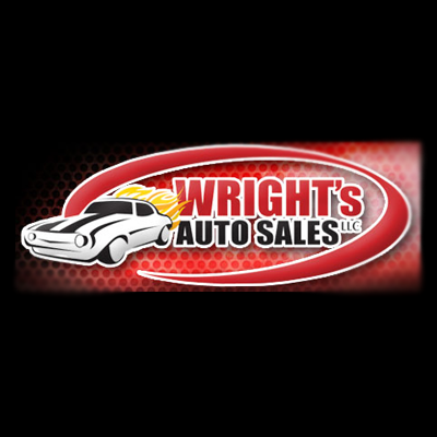Wright's Auto Sales LLC