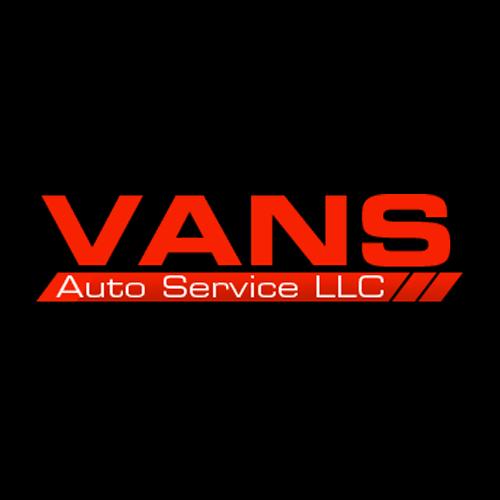 Vans Auto Service LLC