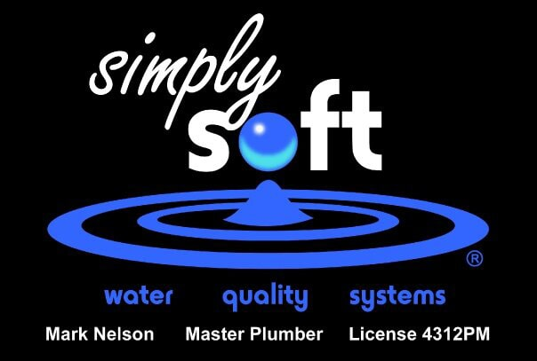 Service Pros Plumbing & Heating image 6