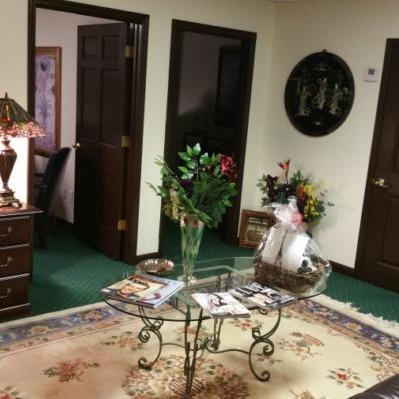 Orlando Estate Buyer, Inc.