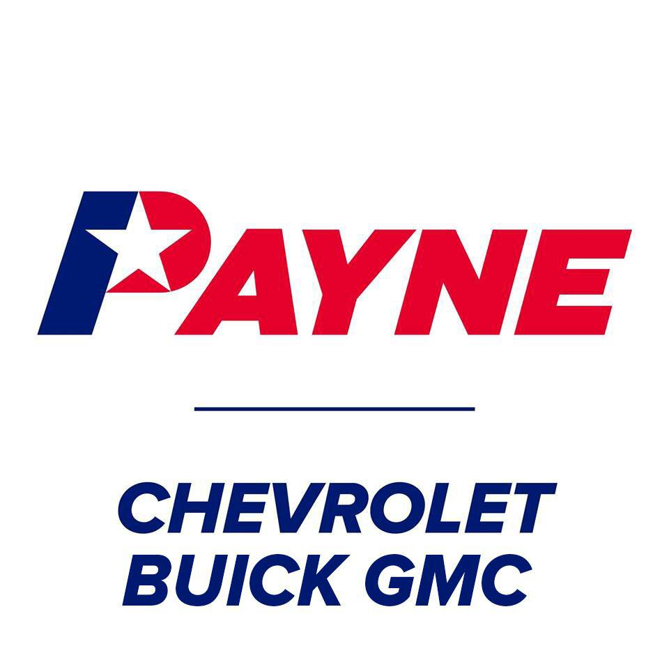 Payne Weslaco Chevrolet Buick GMC