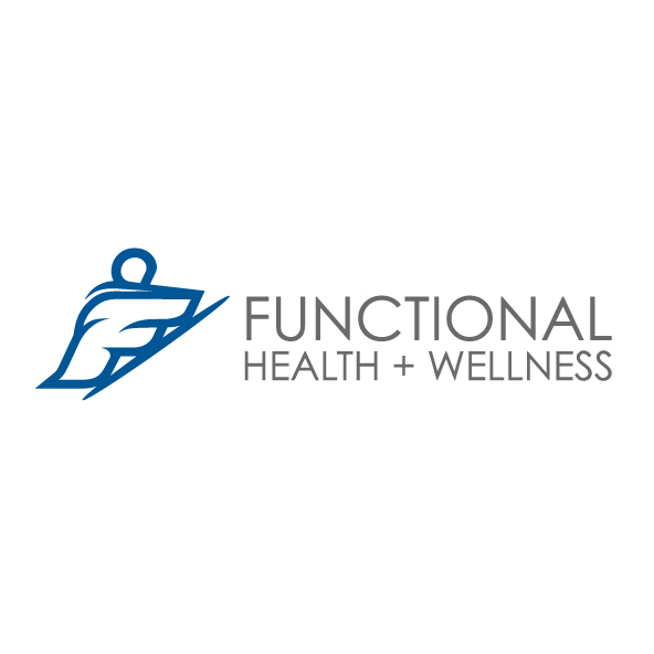 Functional Health and Wellness Physical Therapy