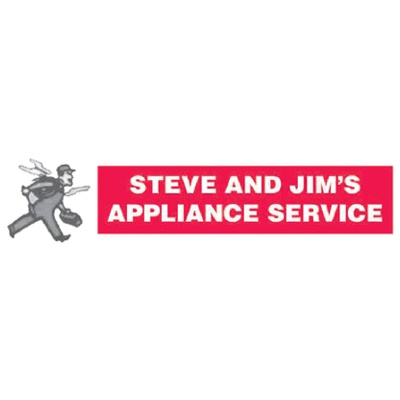 Steve And Jim's Appliance Service image 0