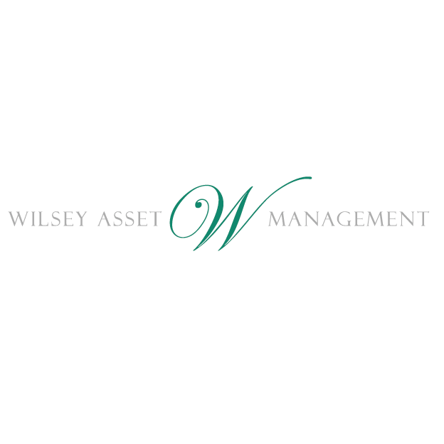 Wilsey Management image 6