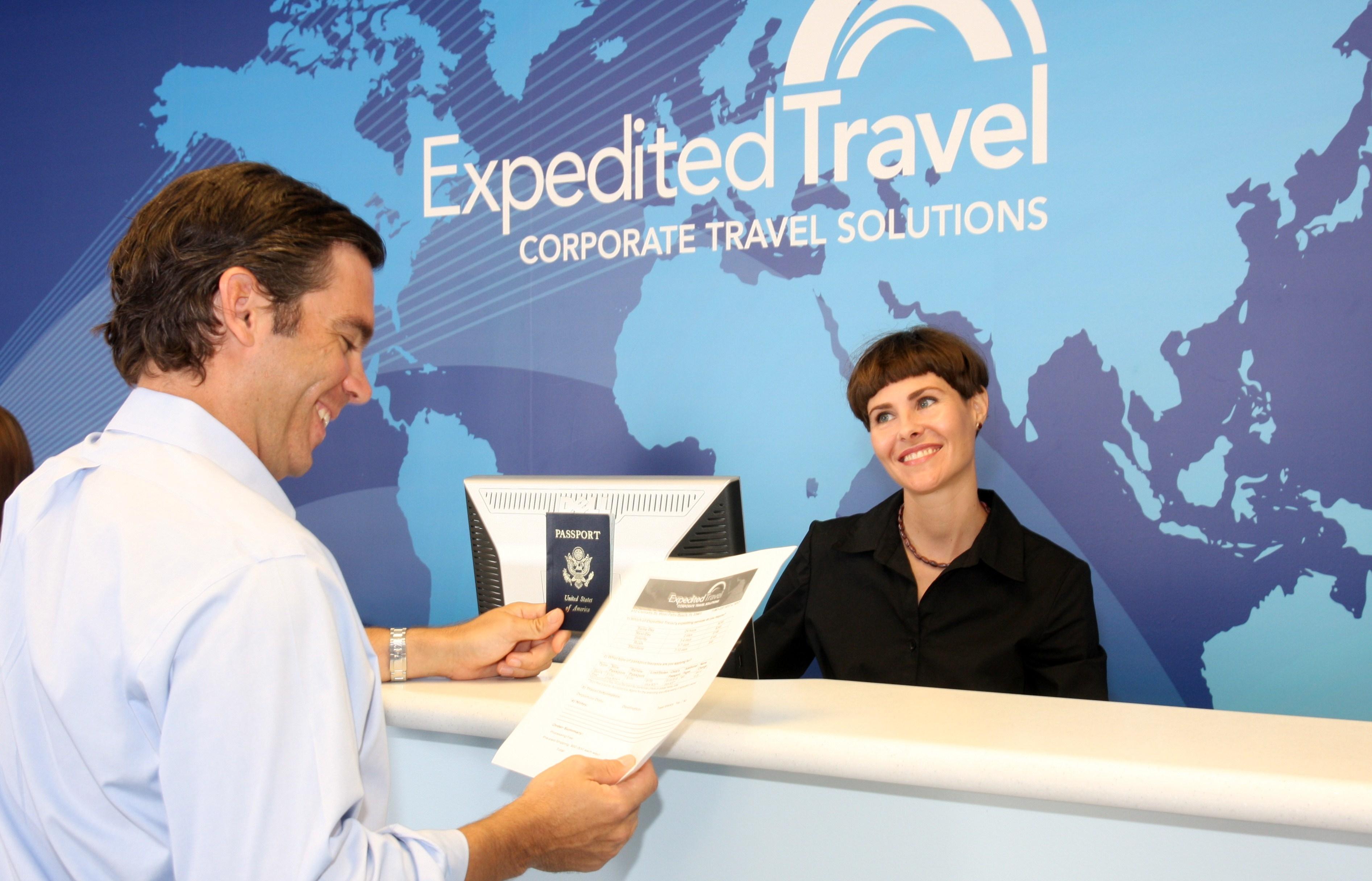 Rush My Passport image 0