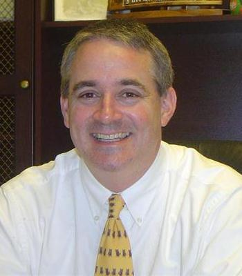 Allstate Insurance: Patrick M. McHugh