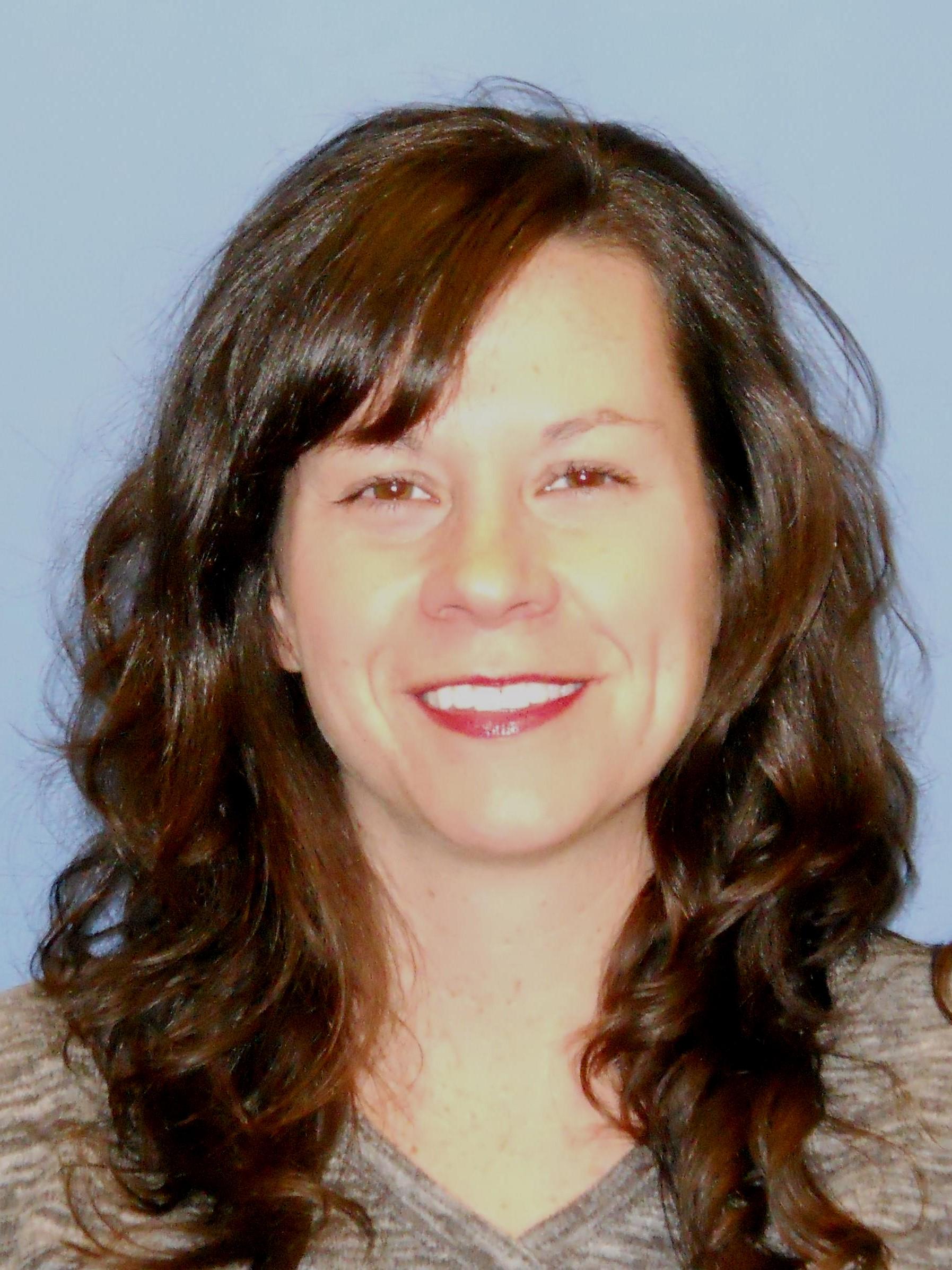 Kellie Jarzembak, CNP - UH Seidman Cancer Center image 0