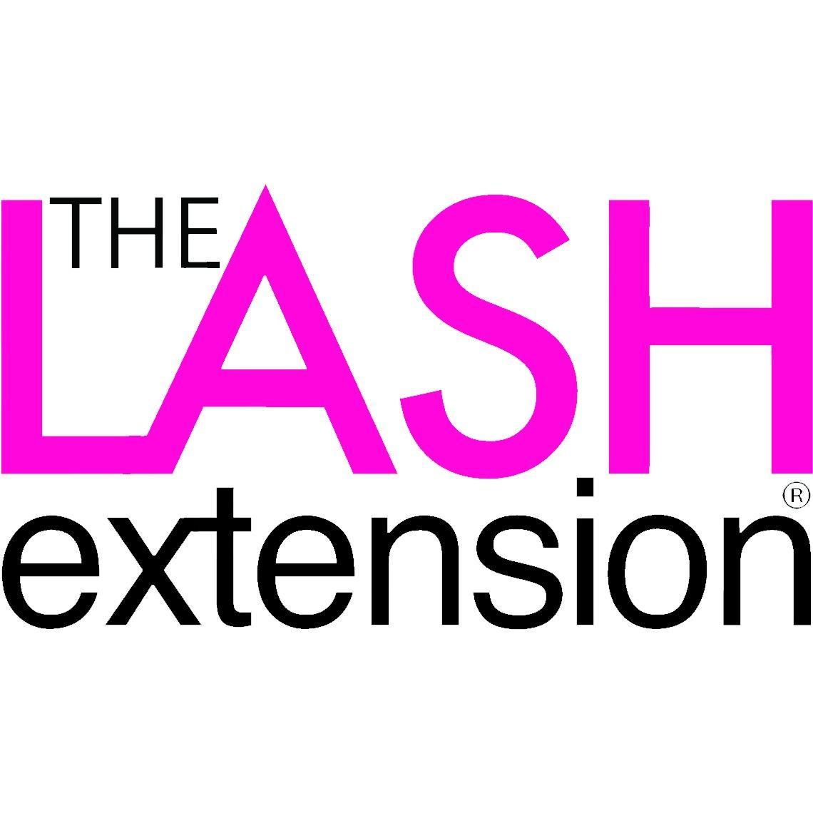The Lash Extension
