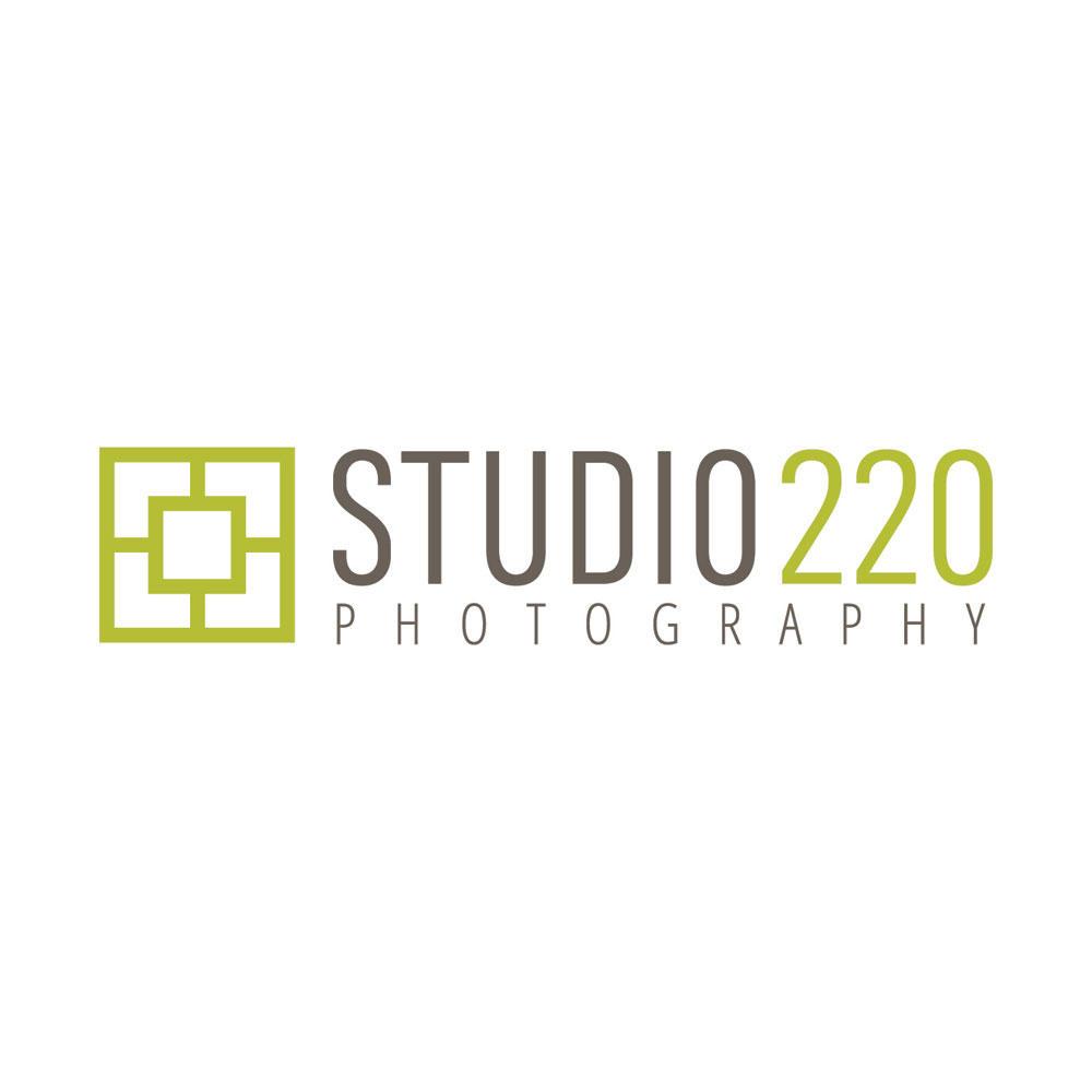 Studio 220 Photography