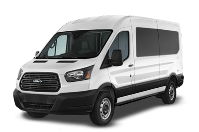 Value Van and Car Rental image 9