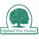 Highland Park Painting