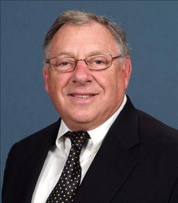Steven Hirsch: Allstate Insurance image 0