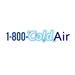 1-800 COLD AIR INC